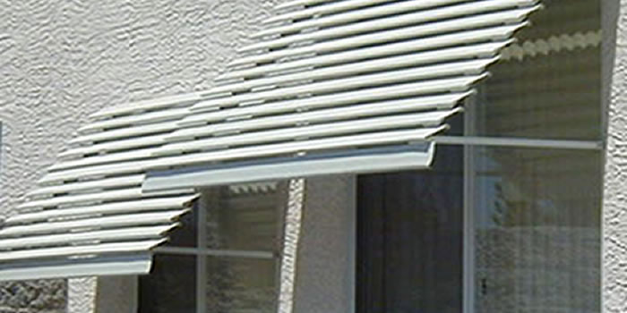 Window Awnings Las Vegas Patio Covers