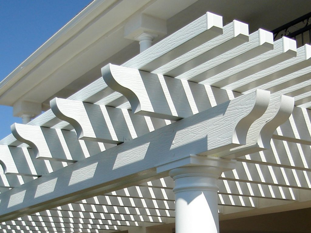 Do it yourself kits las vegas patio covers solutioingenieria Image collections