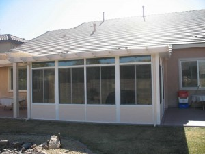 sunroom14