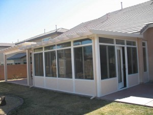 sunroom15