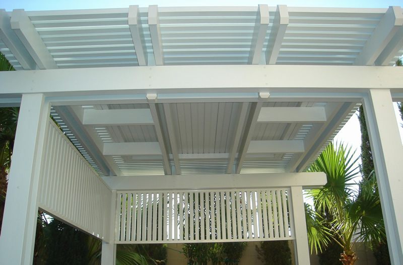 Do it yourself kits las vegas patio covers do it yourself kit gallery solutioingenieria Images